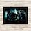 Thumbnail: 1097 - Quadro com moldura Harry Potter