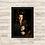 Thumbnail: 1797 - Quadro com moldura Lucifer