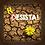 Thumbnail: 6301 - Quadro com moldura Resista!