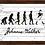 Thumbnail: 10060 - Bandeja Decorativa - Johnnie Walker