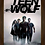 Thumbnail: 1804 - Quadro com moldura Teen Wolf