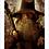 Thumbnail: 1014 - Quadro com moldura Senhor dos Anéis - Gandalf