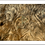 Thumbnail: 10011 - Bandeja Decorativa - Madeira