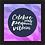 Thumbnail: 6263 - Quadro com moldura Celebre Suas Pequenas Vitórias