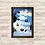 Thumbnail: 119 - Quadro para guardar dinheiro - Para Minha Formatura