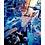 Thumbnail: 1261 - Quadro com moldura Star Wars