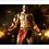 Thumbnail: 1019 - Quadro com moldura God of War - Kratos