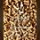 Thumbnail: 5052 - Quadro Para Guardar Rolhas - Os Melhores Vinhos...