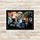 Thumbnail: 1834 - Quadro com moldura Dota
