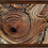 Thumbnail: 10015 - Bandeja Decorativa - Madeira