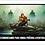 Thumbnail: 007 - Quadro para guardar dinheiro - Para a Próxima Aventura - The Last of Us