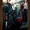 Thumbnail: 1425 - Quadro com moldura Harry Potter