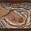 Thumbnail: 10014 - Bandeja Decorativa - Madeira