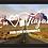 Thumbnail: 036 - Quadro para guardar dinheiro - Eu AMO Viajar, Por Isso Economizo