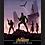 Thumbnail: 1164 - Quadro com moldura Vingadores