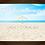 Thumbnail: 137 - Quadro para guardar conchas - A Vida Fica Melhor na Praia