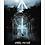 Thumbnail: 1739 - Quadro com moldura Harry Potter e as Relíquias da Morte