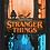 Thumbnail: 1050 - Quadro com moldura Stranger Things