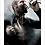 Thumbnail: 1508 - Quadro com moldura Adrenalina