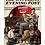 Thumbnail: 1204 - Quadro com moldura Clark Kent