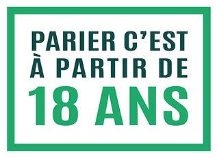 Logo_parier_18ans.jpg