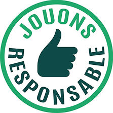 Logo_jouons_responsable.jpg