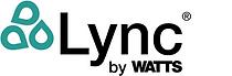 Lync+Logo+Temporary+Version.png