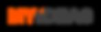 myideasl logo-01.png
