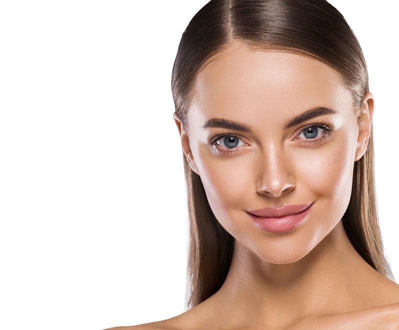 Appearance Medicine. Botox. Anti-wrinkle