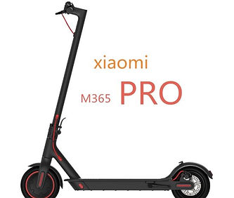 Xiaomi-M365-PRO-Foldable-Electric-Scoote