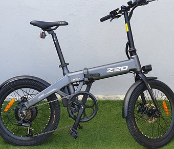 himo z20 elektrinis dviratis.jpg