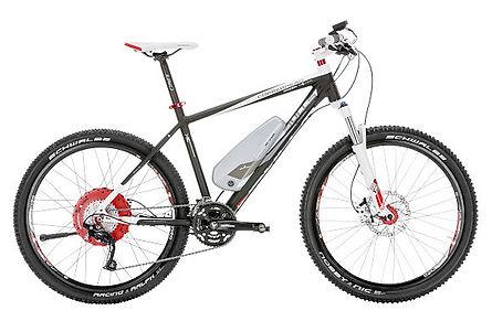 Bulls elektrinis dviratis.jpg