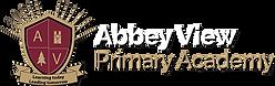 abbey-view-logo.png