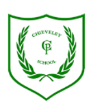 Chieveley Breakfast and After School Clubs