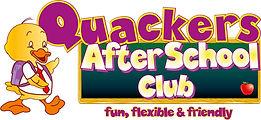 Quackers After School Club