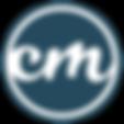 calee logo.png
