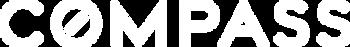 compass-logo.png