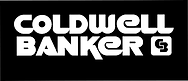 coldwell banker logo.png