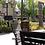 Thumbnail: Sedona BBQ Area