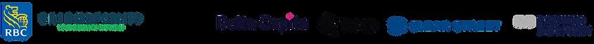 CN - Client Logos - Sep 21.png