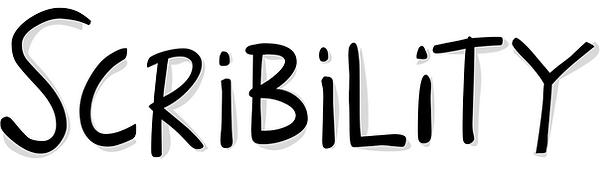Logo_Schrift.png