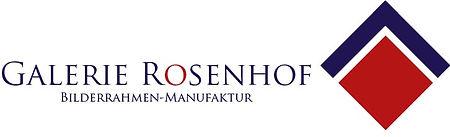 Logo-GalerieRosenhof.jpg