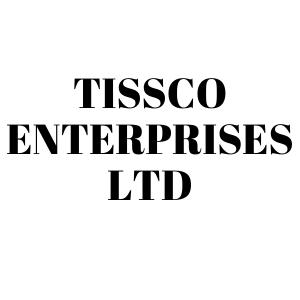 TISSCO ENTERPRISES LTD.png