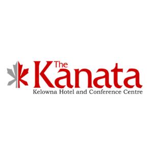 Kanata.png