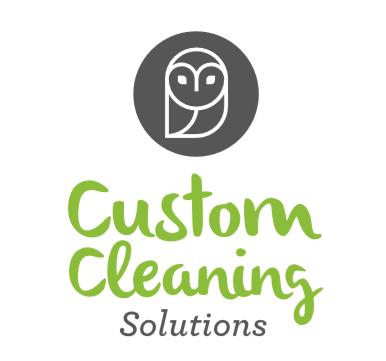 CCS online logo.PNG
