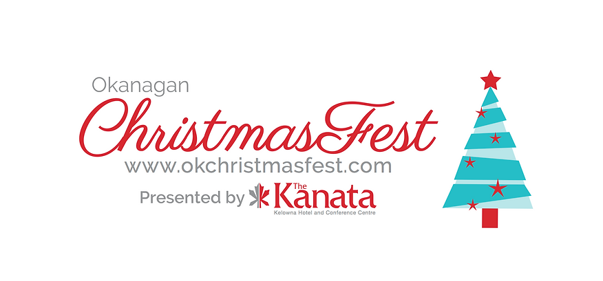 ChristmasFest-Logo(revised).png