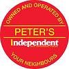 PetersCircle-logo_2019s (1).jpg