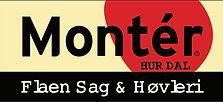Monter Hurdal-logo.jpg