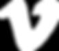 Vimeo logo hvit.png