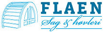 flaen_logo_small.jpg